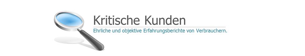 kritische-kunden.de